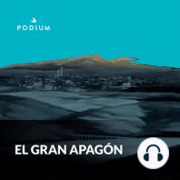 T03E03 - Velázquez