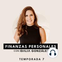Ep. 18. T2: Fondo de libertad financiera