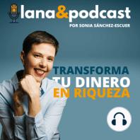 Invertir en ETF lo que debes saber Podcast # 198: ¿Tienes el perfil para invertir en os ETFs?  Buen…