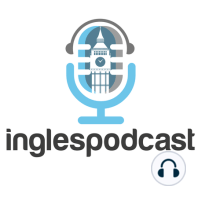 Jose's possibly true story - AIRC214: You'll practise listening comprehension today and learn some new vocabulary with Jose's possibly true story. Las notas del episodio y más podcasts para mejorar tu ingles están en:   Shownotes and more podcasts to improve your English at: