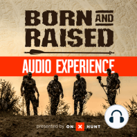 Rifle Shooting School w/ Sig Sauer: Trent and Noah from Born and Raised are joined by Greg Fifer from Sig Sauer Optics in northeast Oregon. They are working with James Nash who had put together a training course for them. They cover long ranch shooting, how bullet weight and powder...