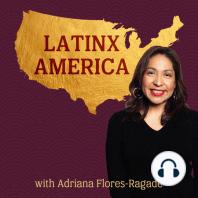 Lynda Ruiz Talks About Her Journey as a Software Engineer at KeepTruckin: Lynda Ruiz Talks About Her Journey as a Software Engineer at KeepTruckin