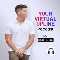 236: {Biz Tip Friday} Watch Out for The Expert Trap: Are you making yourself 'the expert' in the eyes of your prospects? This is one of the reasons why many network marketers struggle in recruiting and building a team. If you are do the majority of explaining and answering questions to team...