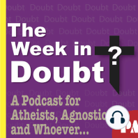 TWID Replay: The Reincarnation Research of Ian Stevenson: As promised, here's a replay of my previous episode on reincarnation.  And as always...thanks for listening!   https://www.patreon.com/theweekindoubt http://palbertelli.podbean.com http://www.facebook.com/TheWeekInDoubtPodcast https://itunes.apple.com...