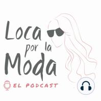 Episodio 132 – Maquillaje natural y ecológico: Saigu Cosmetics: En el episodio 132 del podcast de Loca por la Moda hablamos de maquillaje de cosmética natural, ecológico y vegano, hablamos de Saigu Cosmetics. Y para hablar de este tipo de maquillaje y de Saigu cosmetics, tenemos en este episodio a Gerard Prats,