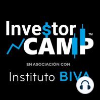 ETFs y cómo invertir en ellos. Entrevista a Santiago Rincón de BIVA (ep. 06)