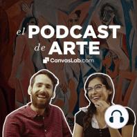 ¿Cómo se decide el precio del arte?