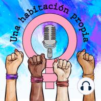 Episodio #9 Salud mental y género