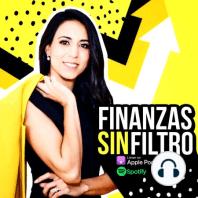 HALLOWEEN: MIEDOS FINANCIEROS