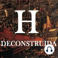 Espartanos de España: Asedio en Castelnuovo