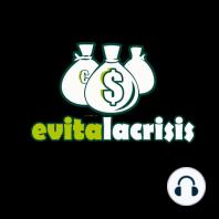 51.- 5 ❌ PROBLEMAS por los que ❌ NO vendes y 5 ✅ SOLUCIONES para que te compren ✅   TIP Saber cómo vender