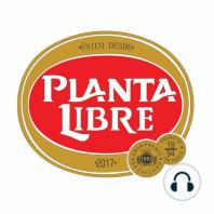 #95 Construcción en madera: Laurent Herbiet, experto en construcción de madera, nos comparte sus posturas ante proyectos actuales de gran escala en México, y a la par expone los beneficios de los sistemas alternativos de construcción, por ejemplo el aprovechamiento de la madera, qu...