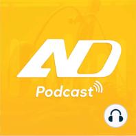 La trágica historia de DeLorean Motor Company   El Podcast