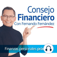 Episodio 167 - Lo mejor de Consejo Financiero en el 2020: Bueno, pues como de costumbre para ir cerrando es…