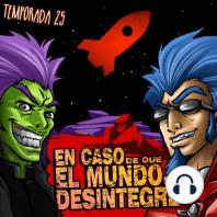 4823: Los Secretos Del Taquero