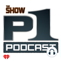 """The Show Presents: P1 Podcast - Jobs Are Returning...Including Sex Workers!: As things around the world are getting back to """"normal,"""" jobs are returning...Including jobs in the sex worker field! Switzerland is making news today for that BUT there are regulations, like, on what positions you can do. So, we talked about our..."""