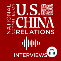 James Millward on Recent Developments in Xinjiang: Implications for the United States: Policies adopted by the People's Republic of China in Xinjiang since 2017 have garnered worldwide attention, as new technology has dramatically intensified methods of control and implicated China's international trade, which includes a variety of...