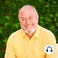 Encuentro UCDM (Un curso de milagros) con Gary Renard y Enric Corbera (Día 2 - Parte 3) - Enric Corbera
