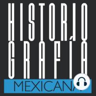 68: Alfonso Reyes • Mi idea de la Historia: Primer episodio de la serie Idea de la Historia | Alfonso Reyes: «Mi idea de la Historia».