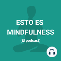 82 – 8 Problemas habituales al empezar a practicar Mindfulness: 8 Problemas habituales al empezar a practicar MindfulnessCuando empezamos a practicar meditación Mindfulness solemos pasar por diferentes problemas. Son totalmente normales y a la vez, van a ser grandes barreras para que sigamos meditando. En éste podcas