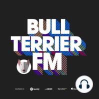 BullterrierFM 77: Paul McCartey anuncia fecha en la CDMX y los precios están inalcanzables perros, por eso les damos unos tips para que vayan ahorrando un cambio para ver a Sir Paul. Ahora que si ya se resignaron, aquí pueden disfrutar de las mejores rolas, en una de...