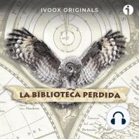 384 - La historia de las primeras mujeres luchadoras - La Biblioteca Perdida - 11 oct 20