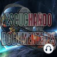 Hangar 1: 6- Accidentes y Ocultaciones #documental #podcast #universo #ovnis