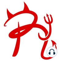 RADIOJAPUTA 7   Oposiciones con pruebas físicas diferenciadas por sexo