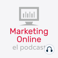1808. El caso de la clínica de fisioterapia: Hoy hablamos con Mauri Hernández, que nos cuenta cómo pasó de consultor de marketing online generalista a nicho en el sector de la fisioterapia.