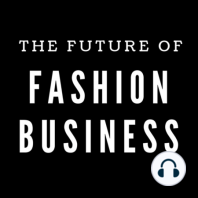 The First Stages Of Starting A Fashion Brand: In this weeks episode, we sat down with fashion consultant Maria Pesin. She is a senior apparel industry executive with an outstanding history of achievement and over 25 years of field experience.  Knowing what to focus is one of the biggest struggles for starting fashion entrepreneurs.  So we had Maria share the most important insights strategies that all fashion entrepreneurs must know when they are starting out.