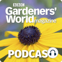 Growing your own food with Alan Titchmarsh: Alan Titchmarsh reveals why growing your own food has never been more vital than now, and shares his tips for success – whatever your growing conditions