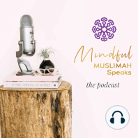 Ep 158 - Marriage Series- Using Your Feminine Assets to Draw Closer to Him (Part 2)