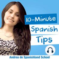 """255   Which: El Que, Los Que, La Que, y Las Que: Hoy vas a aprender cómo traducir """"in which"""" y """"to which."""" Cuando dices In which puede traducirse como """"el que"""" o """"la que""""."""
