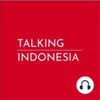 Putri Alam - Digital Economy - Policy in Focus: President Jokowi increasing highlights the digita…