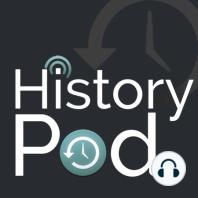 18th April 1775: Paul Revere's Ride signals American Revolution