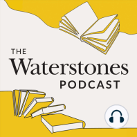 4. PERFECTION with Charly Cox, Sebastian Faulks and Gabriel Tallent