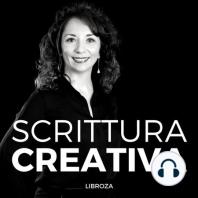 SC 084 - Fruttero e Lucentini - Consigli di Lettura: Consigli di lettura per scrittori Fruttero & Lucentini, I ferri del mestiere (Einaudi)  Trovi il libro su Amazon ?  https://amzn.to/32x3iAR  ⬇⬇⬇⬇⬇⬇⬇⬇⬇⬇⬇⬇⬇⬇⬇⬇⬇⬇⬇⬇⬇⬇⬇⬇⬇⬇⬇⬇  SCOPRI GLI ALTRI PODCAST DI LIBROZA https://libroza.com/podcast/   I LIBRI CHE...
