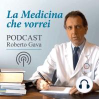 La crescita delle patologie metaboliche: La crescita delle patologie metaboliche ha tra le cause principali una scorretta alimentazione e un aumento del peso corporeo, quindi dobbiamo migliorare il nostro modo di mangiare e più in generale il nostro stile di vita