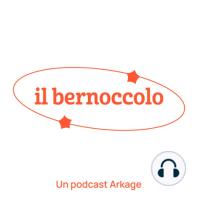 """#105 - NewsletterMania: """"Il Bernoccolo"""" è il podcast che parla di comunicazione, tecnologia e cultura nel mondo post-digitale.   Con Andrea Ciulu e Pasquale borriello.  Ricordate di iscrivervi al podcast su Apple Podcast, Spotify, Google Podcast o Alexa e di seguirci su..."""