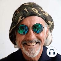 Podcasting: Tool & Strumenti II: Podcasting: Tool & Strumenti Utili II   1) Google dei podcast - https://listennotes.com  2) Dove pubblicare il podcast - https://spreaker.com - https://libsyn.com - https://anchor.fm  3) Post-produzione e ottimizzazione audio - https://alitu.com -...