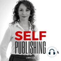 SP 124 - Facebook per Scrittori - Intervista con Lara Ghiotto: Una chiacchierata interessante con Lara Ghiotto sull'uso di Facebook come strumento di promozione per gli scrittori che vogliono farsi conoscere, incontrare nuovi lettori e vendere più copie dei propri libri.  #SelfPublishing #BookMarketing...