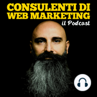 Aumentare il prezzo della consulenza marketing: ecco come fare