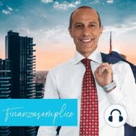 Fabrizio Crespi di ConTEmplata: Il professore spiega il ruolo del Consulente Finanziario e altro. EP. 79: In questa puntata intervisto il professor Fabrizio Crespi di Contemplata