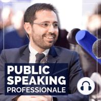 175 La differenza tra Public Speaking e persuasione