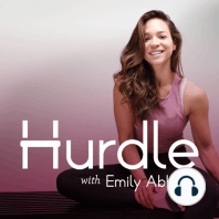 #HURDLEMOMENT: Everything You Need to Know About Adaptogens