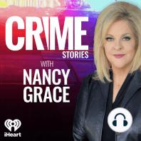 Crime Alert 04.21.21