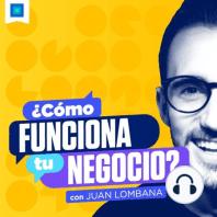 041 – ¿Por qué hay tantas agencias de marketing mediocres? – Mercatishow – Juan Lombana