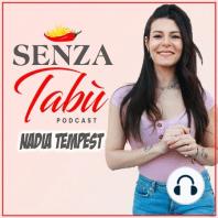 NIENTE CASA PERCHÈ TRANS ❌ La storia ASSURDA di Fabiana: Fabiana non riesce a trovare casa a Pescara perchè TRANS. La sua storia ha fatto il giro del web e oggi ce ne parlerà SENZA TABÙ ⚠️ SEGUICI SU TELEGRAM cercando SENZA TABÙ CHAT ?SEGUI FABIANA QUI: https://www.instagram.com/fabyfrancyhopee/