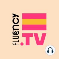 Fluency News Espanhol #19