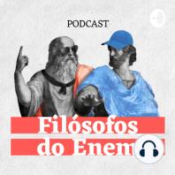AULA 2 - OS PRÉ-SOCRÁTICOS E O NASCIMENTO DA FILOSOFIA